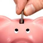 Lokata bankowa jako bezpieczny produkt oszczędnościowy