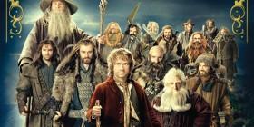 Hobbit 6