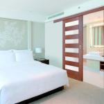 Drzwi przesuwne – nowe zastosowania w mieszkaniu